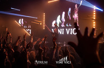 Photo 219 / 227 - Vini Vici - Samedi 28 septembre 2019